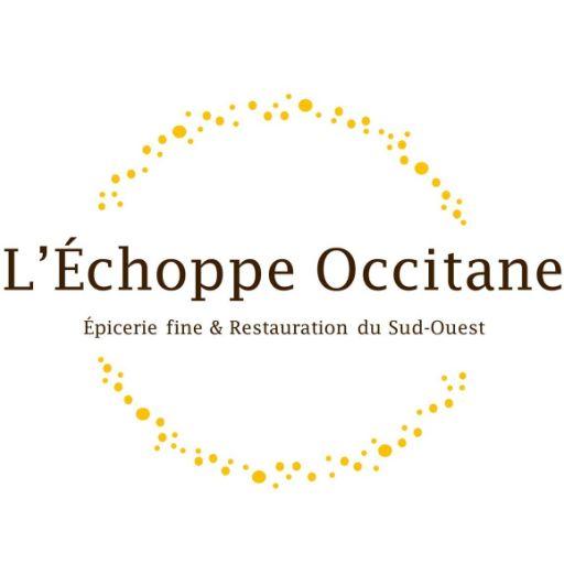 L'echoppe occitane